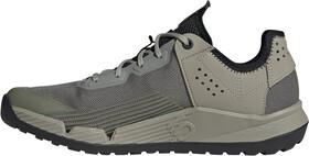 adidas Five Ten Trailcross LT Mountain Bike Schuhe Damen legacy greensignal coralcore black